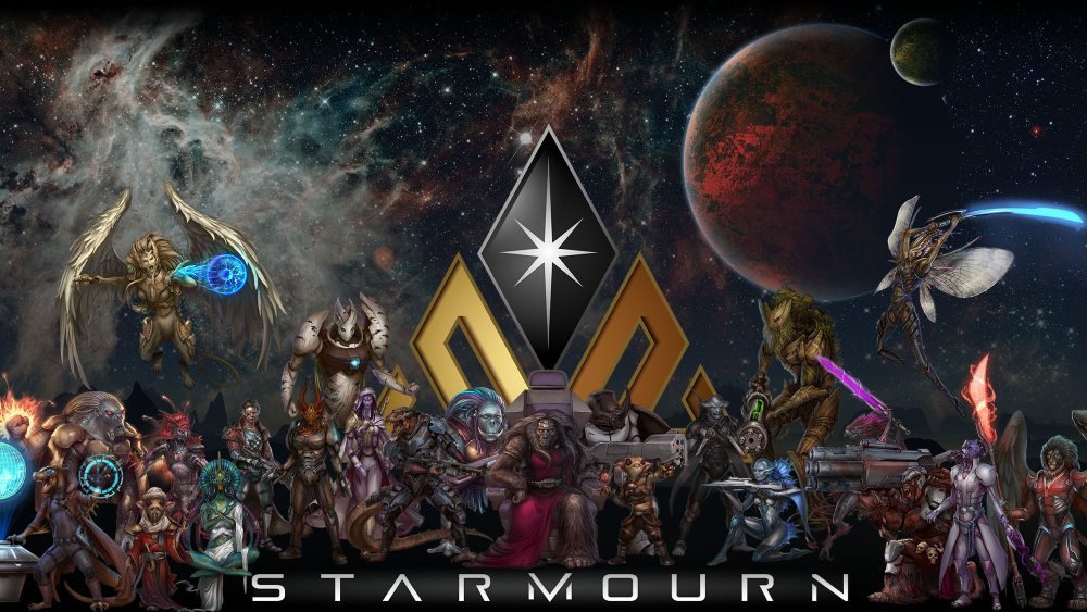 starmourn-full-race-composite-1000-wide